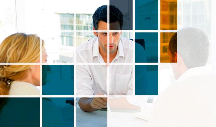 Preguntas necesarias para un asesor hipotecario.jpg