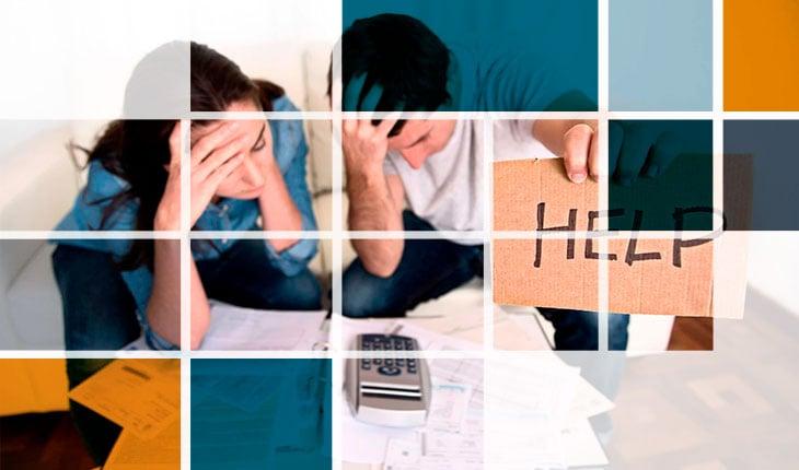 Qué-hacer-si-ya-no-puedes-pagar-tu-hipoteca