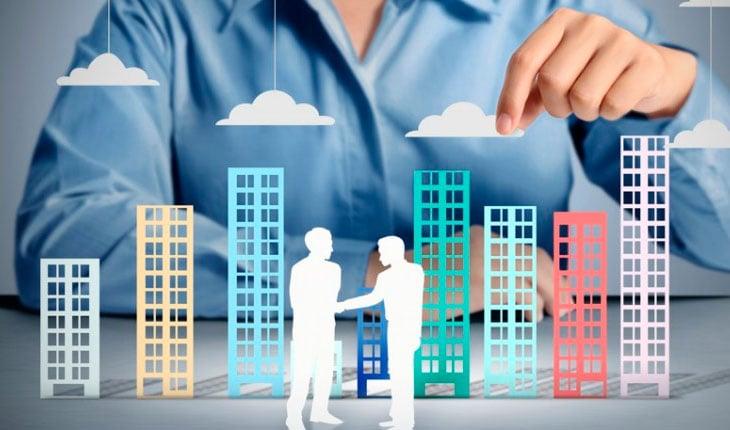 Quieres-diseñar-tu-negocio-hipotecario-ideal.jpg