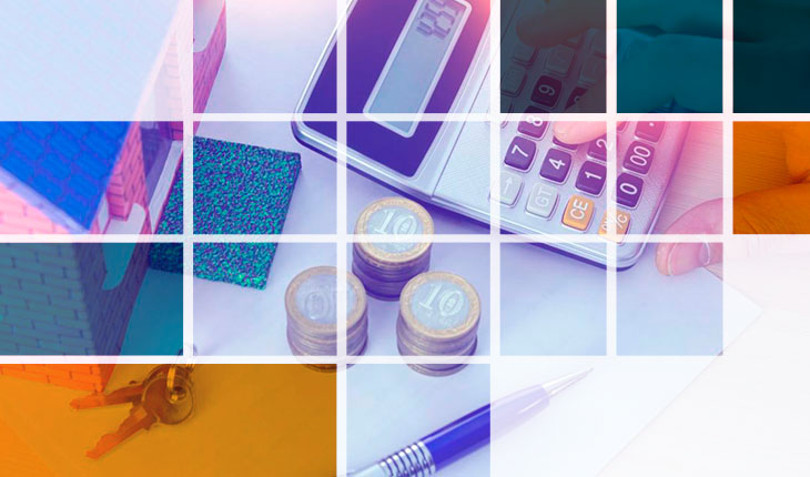 Requisitos-básicos-para-obtener-un-crédito-hipotecario