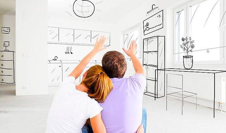 Te-ayudamos-a-tomar-la-mejor-decisión-si-planeas-rentar-una-casa-o-departamento.jpg