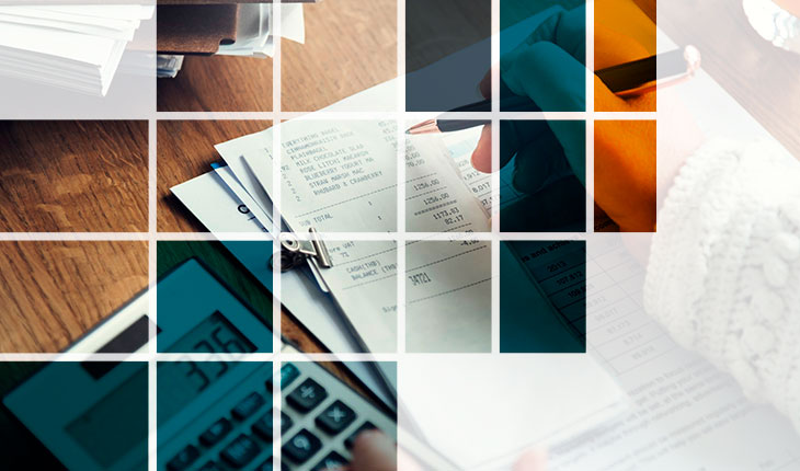Ventajas-de-planear-tu-presupuesto