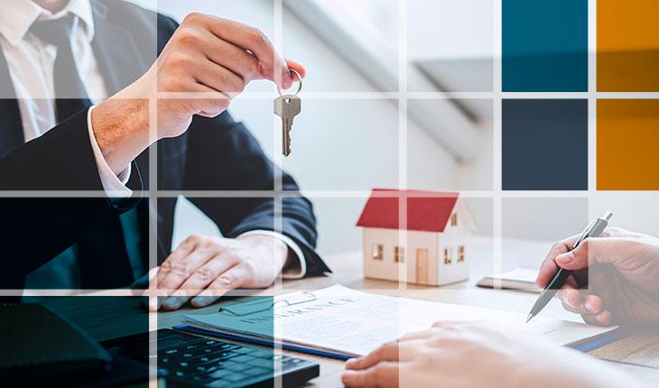 10 Consejos para evitar fraudes inmobiliarios