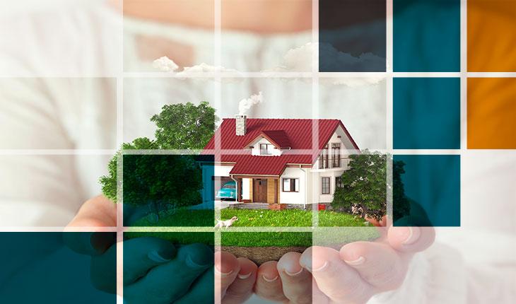 10 Claves para reformar tu casa y hacer que valga más