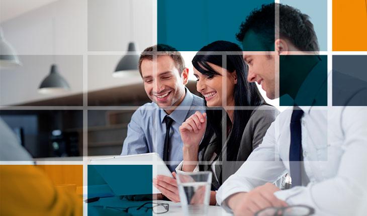 10 Consejos para asegurar el éxito en una negociación