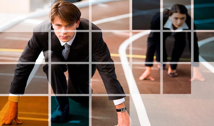 20 claves para ser más productivo personal y profesionalmente