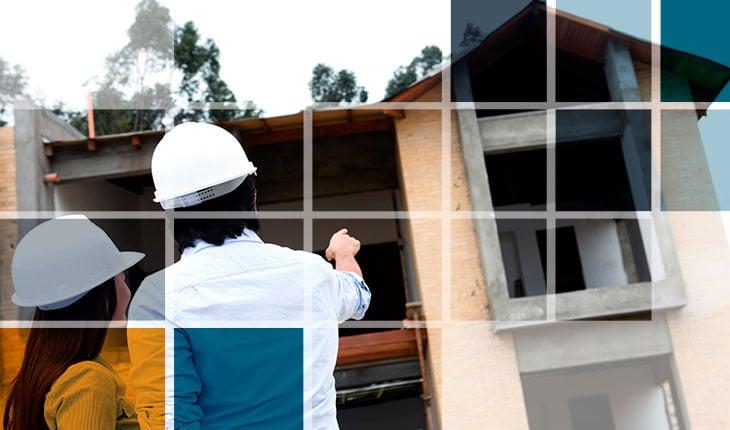 3 Factores a considerar antes de construir tu casa