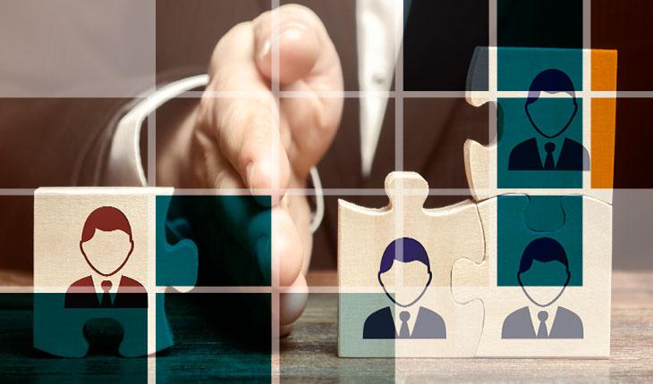 3 Pasos para detectar una franquicia fraudulenta