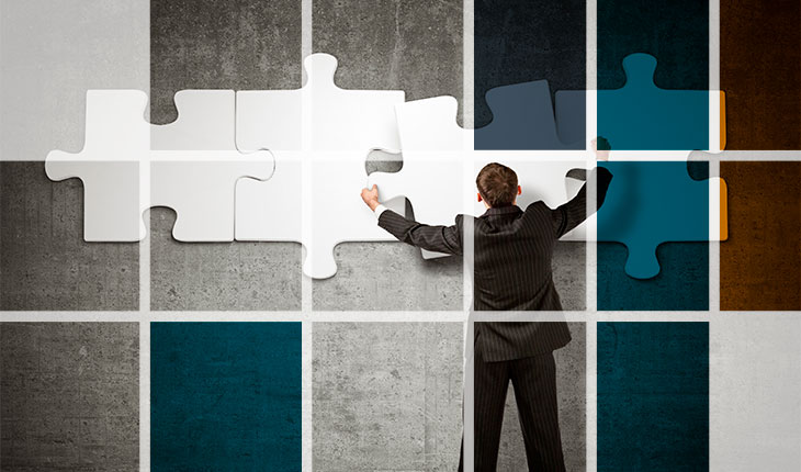 3 Pasos para lograr estabilidad financiera en tu negocio