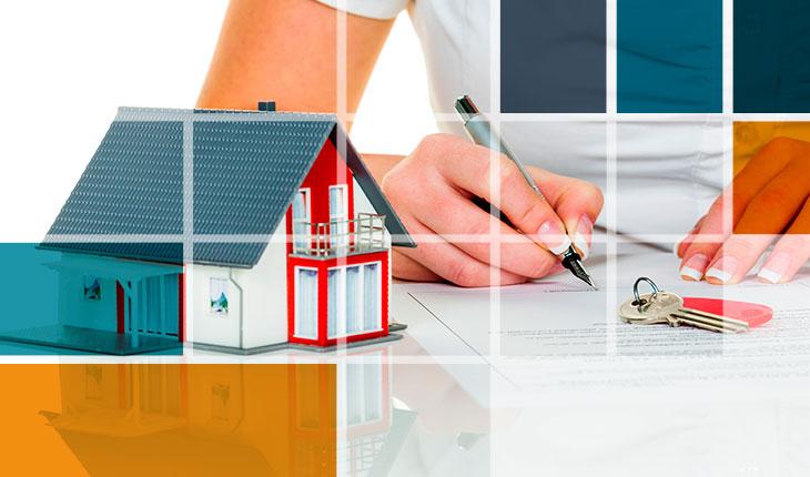 3 tipos de fraudes inmobiliarios y como evitarlos
