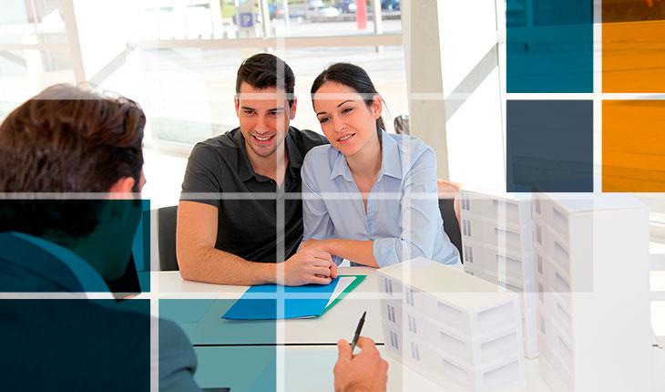 4 Preguntas más frecuentes sobre costos notariales