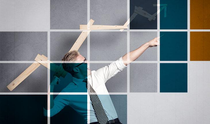 4 Consejos para incrementar la productividad en ventas de tu franquicia