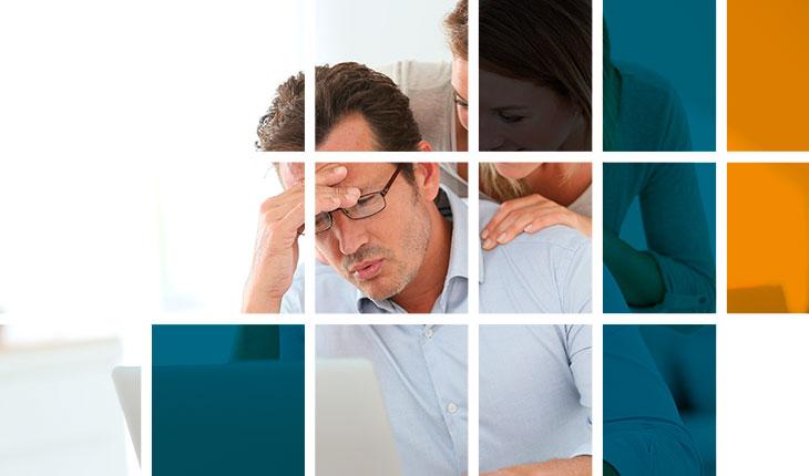 4 consejos para reducir el estrés del emprendedor