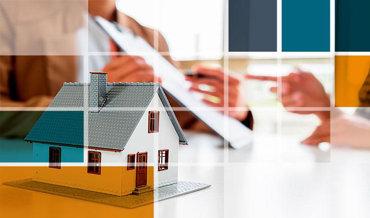 4 Errores al negociar el precio de una casa