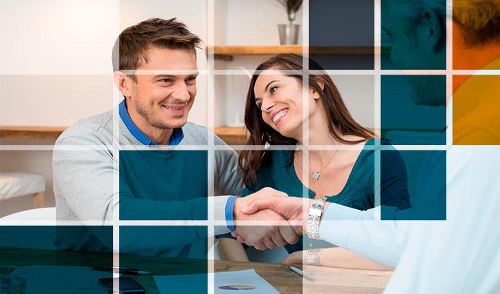 4 Objetivos para mejorar la experiencia de tus clientes