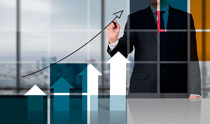 4 Pilares para los nuevos emprendedores