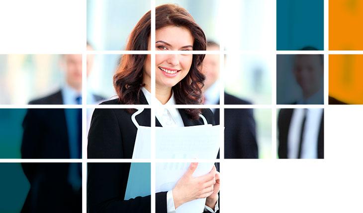 4 preguntas efectivas para darle seguimiento a un cliente