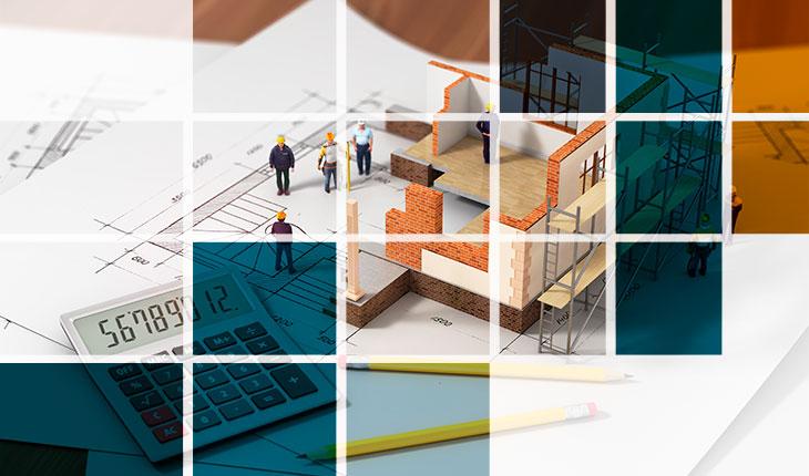 5 beneficios de los créditos hipotecarios