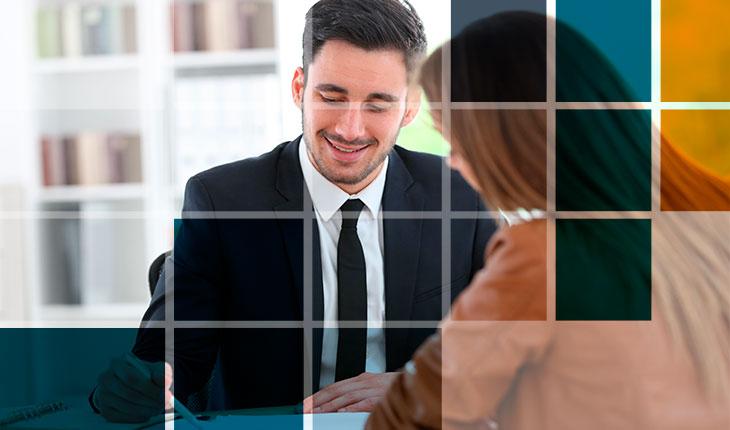 5 estrategias para garantizar el éxito entre socios