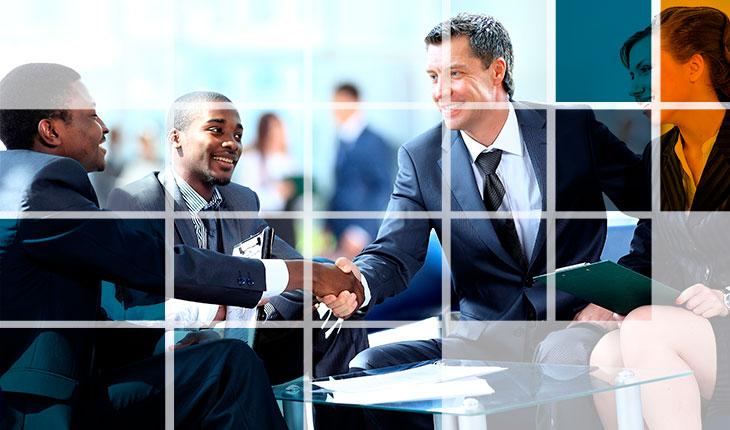 5 estrategias para seleccionar el mejor personal