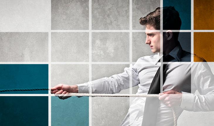 5 Habilidades para fortalecer la inteligencia emocional