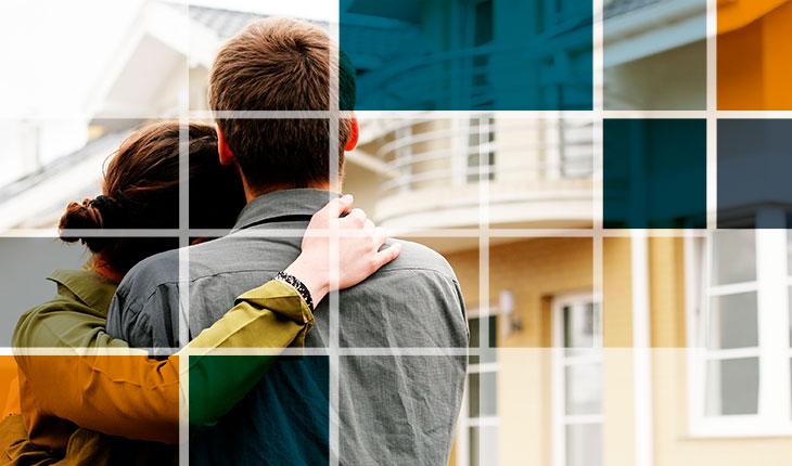5 Consejos para aumentar mi riqueza y reunir el engache de una casa