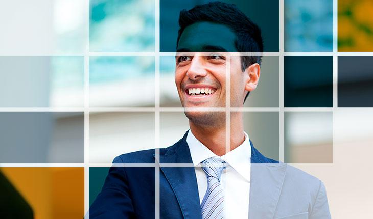 5 Pasos para desarrollar tu marca personal como emprendedor
