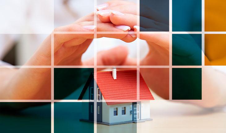 5 Razones por las que no consigues comprar una casa