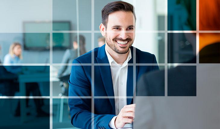 5 Tipos de empleados jóvenes: cómo sacar lo mejor de ellos