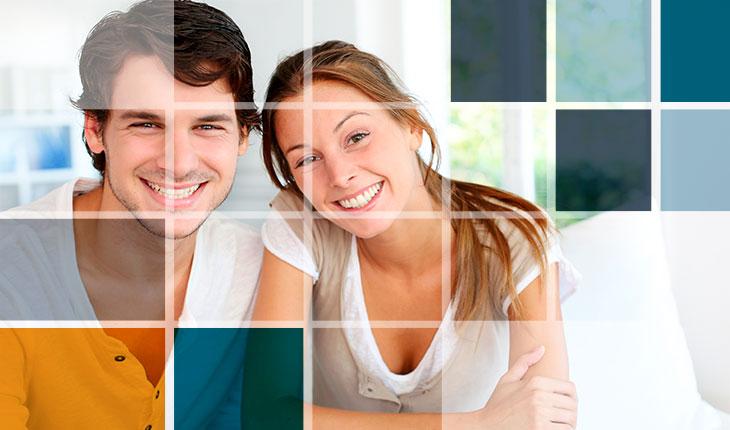 5 Tips indispensables para alcanzar tu libertad financiera