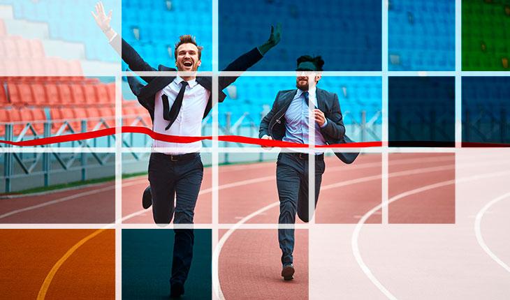 5 trucos para cumplir tus propósitos de año
