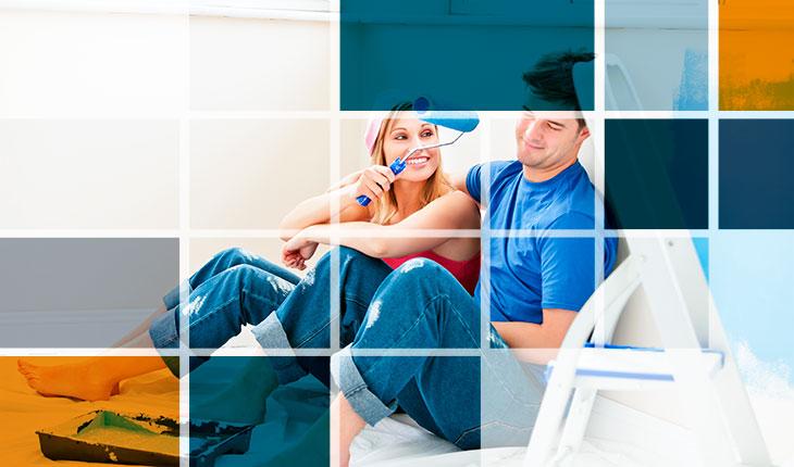 6 Consejos para mejorar tus finanzas en pareja