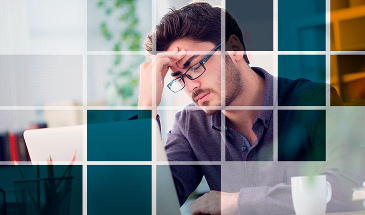 6 Emociones del fracaso y cómo superarlas