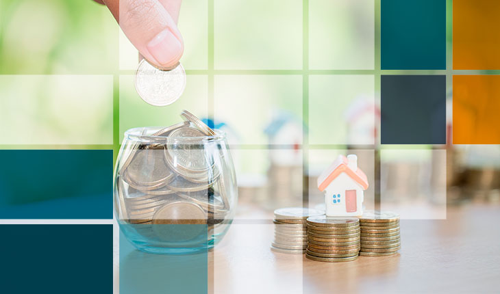 6 Gastos de mantener una segunda residencia que debes tener en cuenta