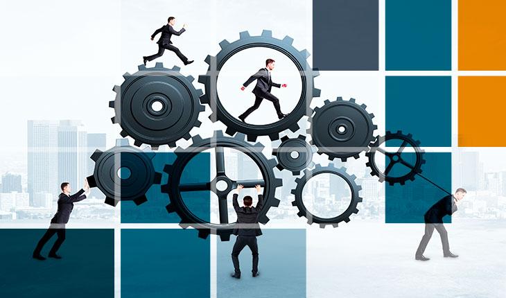 6 obstáculos del emprendimiento