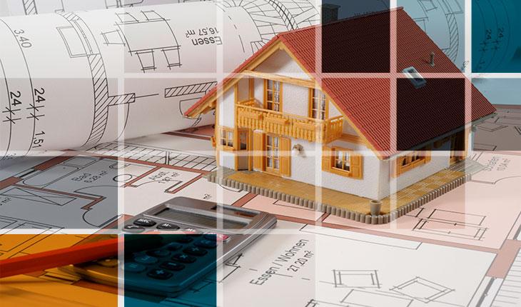 6 Puntos para saber si pagarás lo justo por tu nueva casa