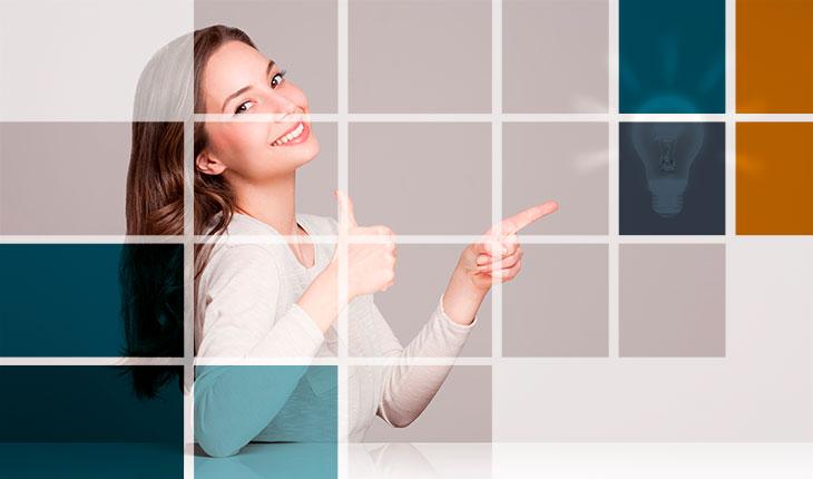 8 Beneficios de usar redes sociales en tu Franquicia
