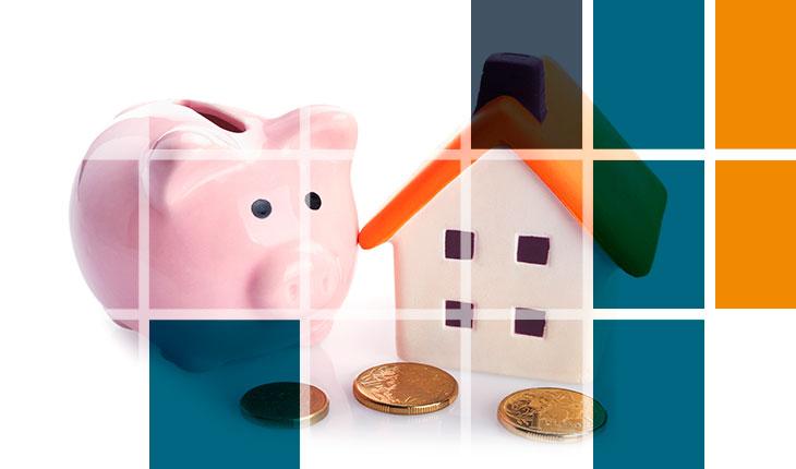Conoce si tienes la capacidad económica de adquirir una hipoteca
