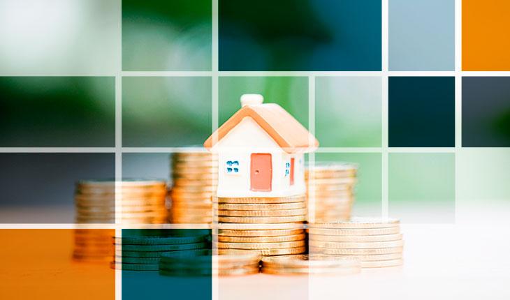 Créditos de sustitución: la mejor opción para perfeccionar tu hipoteca