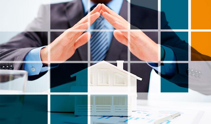 El mejor perfil para conseguir las mejores condiciones en tu hipoteca