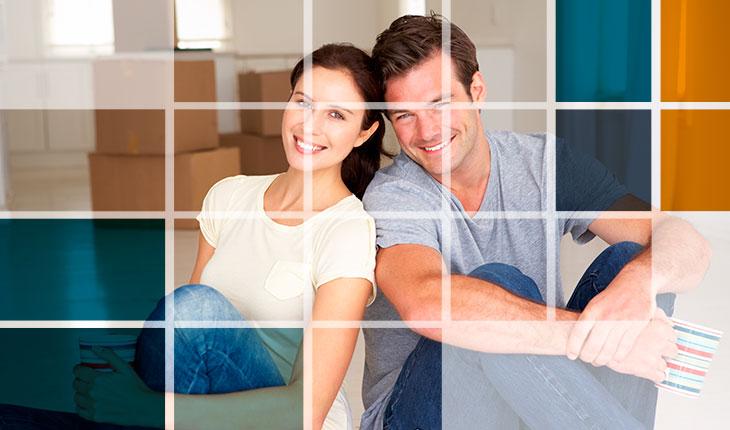 Los mejores consejos para ahorrar en pareja