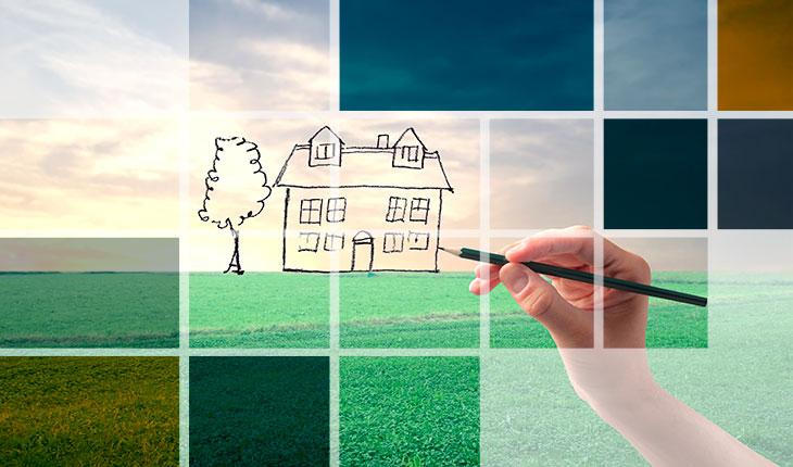 Los mejores destinos para tu segunda casa