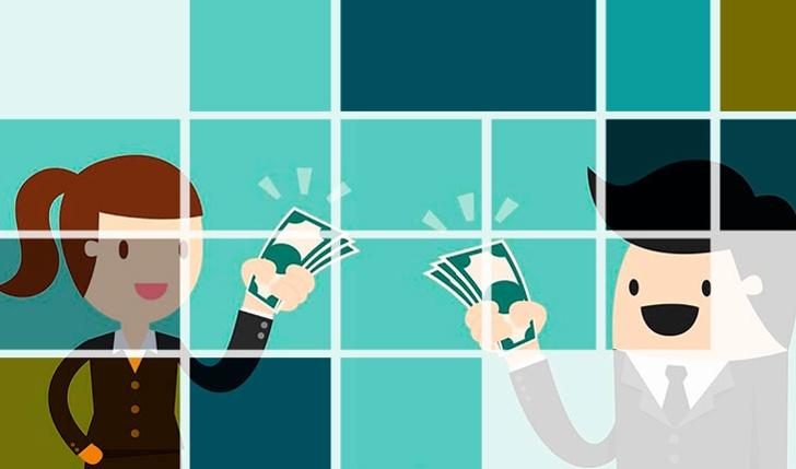 Los mejores tips para invertir exitosamente