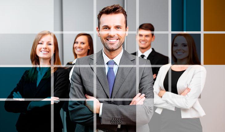 ¿Buscas asesoría para comprar tu nueva casa? Acude con un Asesor Hipotecario Certificado