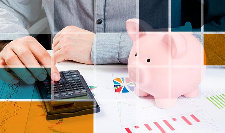 Crédito cofinanciado ¿cual deuda debo pagar primero?