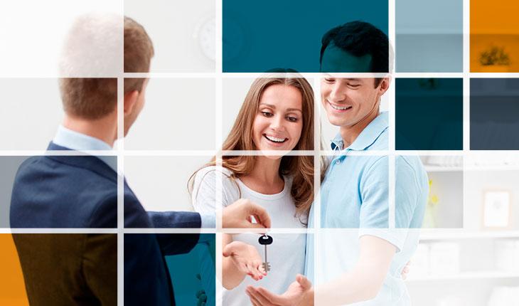 Cómo analizar tu capacidad de crédito hipotecario