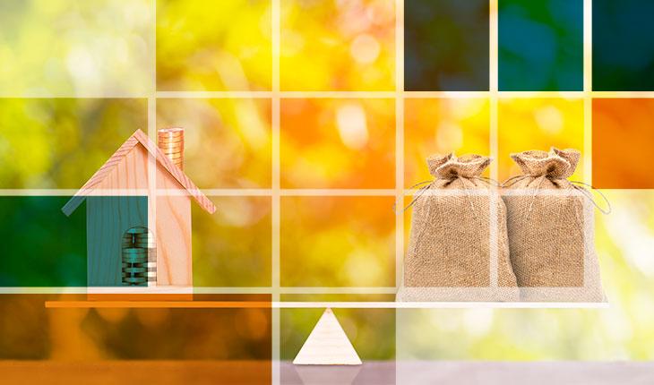 ¿Cómo cotizar un crédito hipotecario?