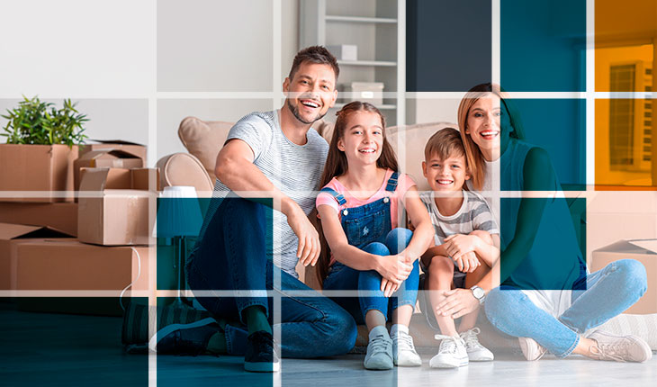 Como crear un presupuesto familiar