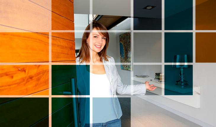 Cómo crear una oficina en casa para emprendedores