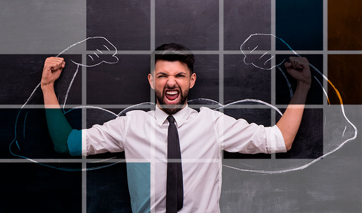 [Guía] Cómo prevenir una crisis de reputación online en tu negocio